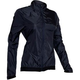 Salming Sarek Jacket Women dark grey